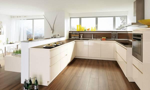 elegant cuisine x with alno cuisine avis. Black Bedroom Furniture Sets. Home Design Ideas